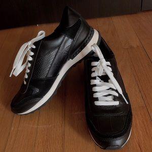 Coach Women's Sneaker
